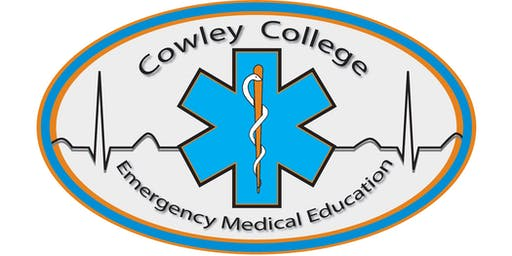EMT Practical Exam August 2019