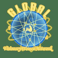 Global Visionary Women Network logo