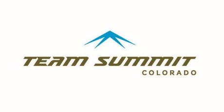 The Summit Foundation Cup 2020 - GS and Stubby Slalom tickets