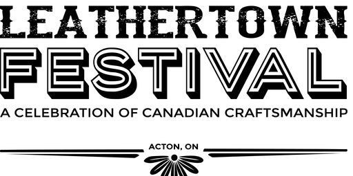 Acton Leathertown Festival