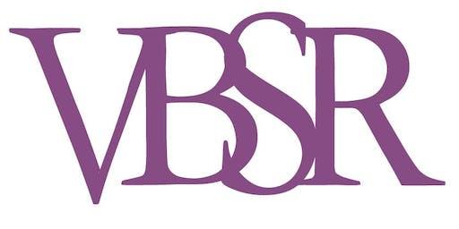 VBSR Get-Together Hosted by Stowe Cider