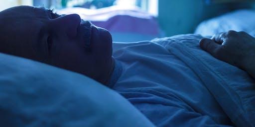 Sleep Apnea Educational Seminar