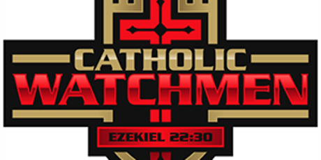 Watchmen Rally with Archbishop Bernard Hebda  - Moving Forward Together tickets