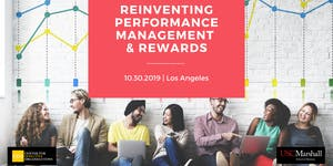 Reinventing Performance Management and Rewards,...