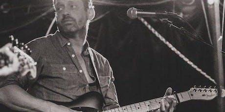 Homevibe & eTown present Paul Kimbiris, Pete Muller, & Augustus tickets