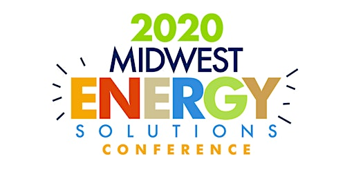 2020 Midwest Energy Solutions Conference