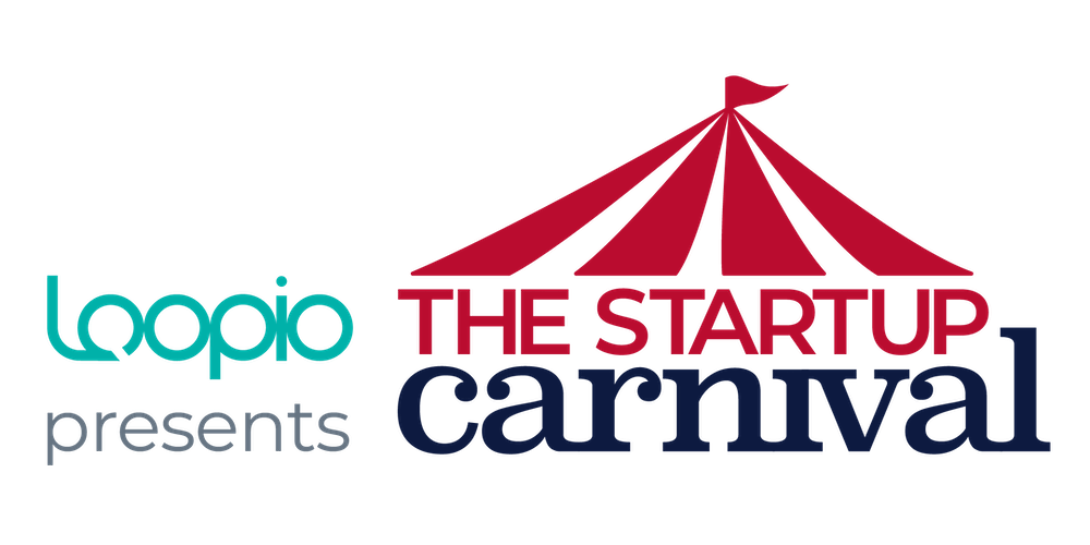 Loopio's Startup Carnival Tickets, Tue, 10 Sep 2019 at 6:00