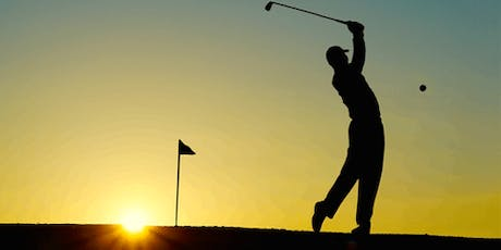 TEE IT HIGH & LET IT FLY!!!  ASIS Toronto193 - Annual Golf Event - Aug. 21 tickets
