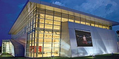 Leadership Memphis Executive Class 2020 Welcome Reception tickets