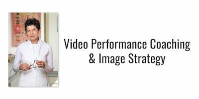 'Let's Talk Video' Workshop