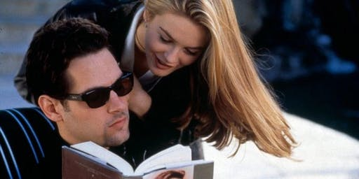 Melrose Rooftop Theatre Presents - CLUELESS