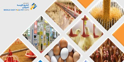 Middle East Poultry Expo 2020