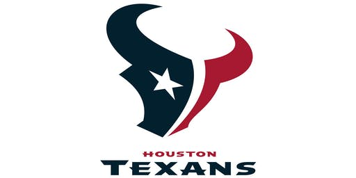 CaraFan Bus: Houston Texans @ Dallas Cowboys (The Woodlands Departure)