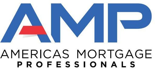 AMP presents VA LOANS Workshop & Pizza Party!