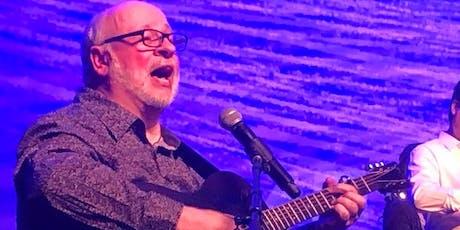 David Haas in Concert tickets