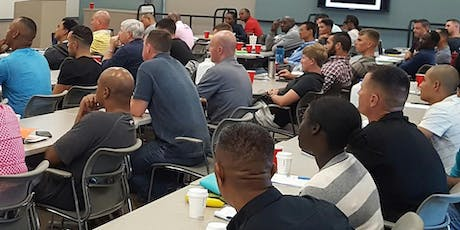 NO COST OSHA 10 Hour Construction Safety in Santa Ana CA For Veterans, Active Duty, Reservists, Base Staff & Spouses Thursday, Friday 07/18-07/19/2019 tickets