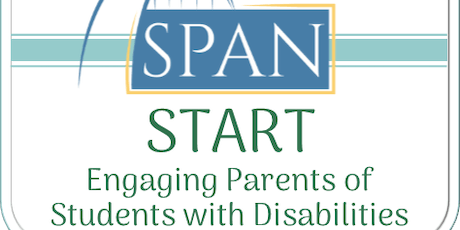 Inclusion: What Parents Can Do! Training Series tickets