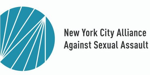 September 2019 Adult/Adolescent Sexual Assault Nurse Examiner (SANE) Course