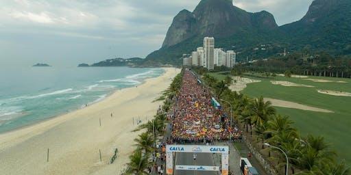 23ª MEIA MARATONA INTERNACIONAL DO RIO DE JANEIRO - 2019