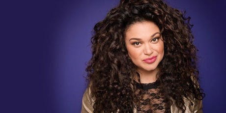 Michelle Buteau Live tickets