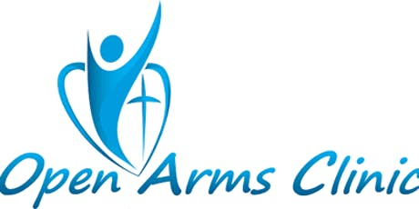 OPEN ARMS CLINIC OKC VOLUNTEER ORIENTATION DAY tickets