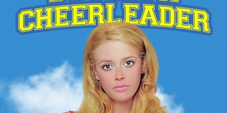 But I'm a Cheerleader free film and Disco! tickets