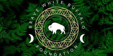 Brave White Buffalo Women's Group tickets