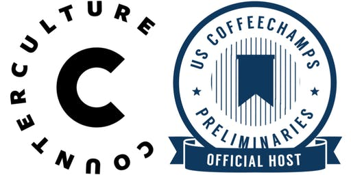 US Coffee Champs Cup Tasters Preliminary - Durham