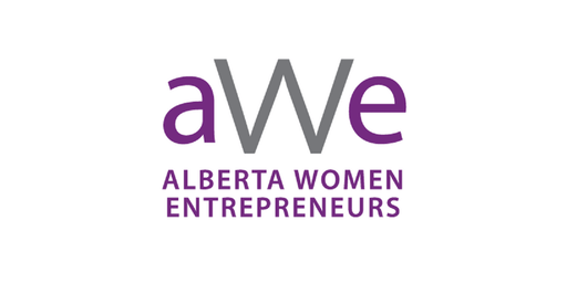 Let's Start Your Business Plan - Workshop Series Edmonton August
