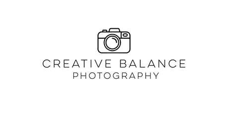 CB Photography Camp- Pre Teens 2019 tickets