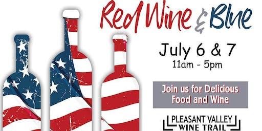 Farmersville, CA Events This Week | Eventbrite
