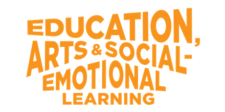 2019-20 EASEL Information Session tickets