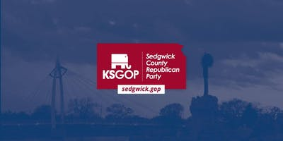 Sedgwick County Republican Party Summer Picnic