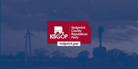 Sedgwick County Republican Party Summer Picnic tickets