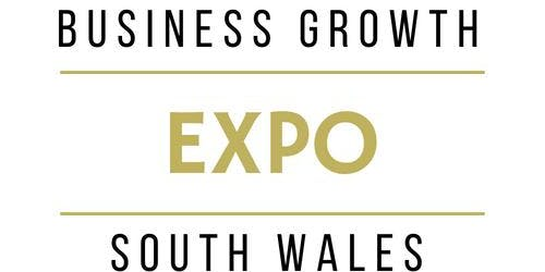 Business Growth Expo Cardiff 25th March 2020 - Big Networking for Small Business