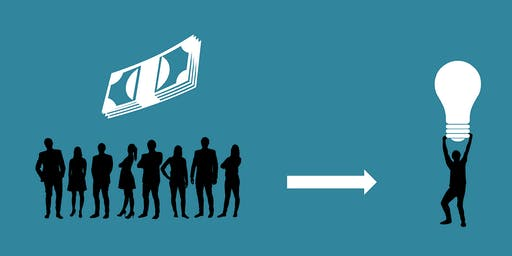 Introduction to crowdfunding for creatives
