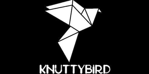 DJ Knutty Bird