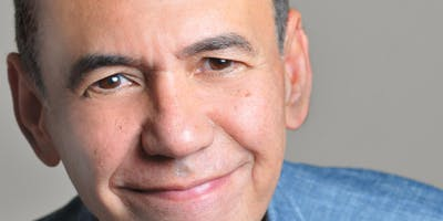 Gilbert Gottfried at Ballys Casino  Atlantic City Fri July 12th @  ACJOKES