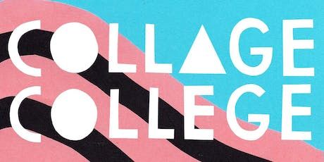 Collage College tickets