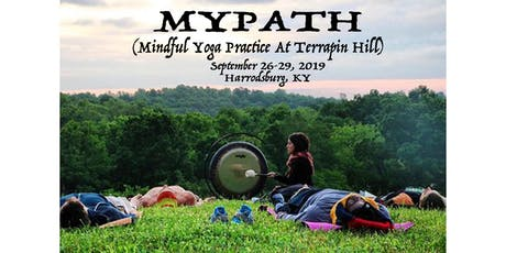 MYPATH to Peace, Sept. 2019 tickets