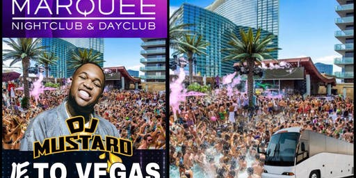 IE TO VEGAS BUS MARQUEE CHECK FOR EXTRA TICKETS TEXT (626)484-3773