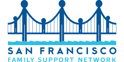 Making the Right Connections: Strategies for Providing Enhanced Information & Referral Services for Families
