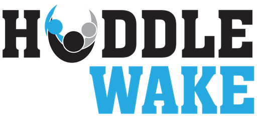 Huddle Wake: Educational Forum  For Fathers