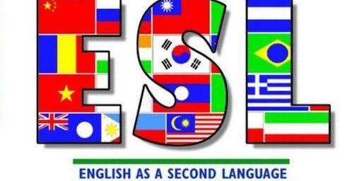 Become an ESL Teacher or a Teacher of Other Languages