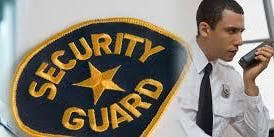 $60 BSIS GUARD CARD TRAINING--FREE FOR US VETS