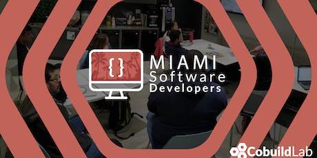 Python Web Development: Validation with Cerberus entradas