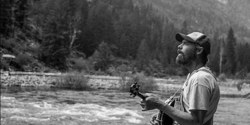 Live in the Taproom: The Ballad & The Bullet