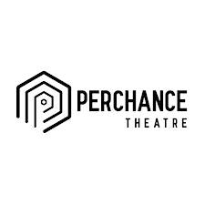 Perchance Theatre at Cupids logo