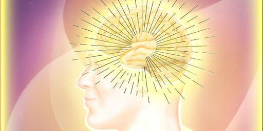Introduction to SuperBrain Yoga® & Pranic Healing®