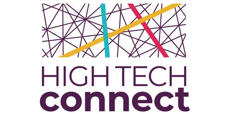 July Tech Fest: Disrupt Yourself tickets